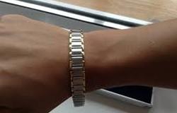 Для чего нужен магнитный браслет на руку? Принцип работы. Как влияет на здоровье? От чего помогает? Можно ли похудеть с его помощью?