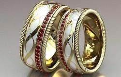 Что это значит синтеринг обручальное кольцо: металлы для обручальных колец.