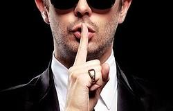 На каких пальцах носить кольца не рекомендуется: приметы и суеверия