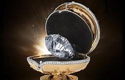 Самое дорогое кольцо в мире. Топ 10 самых дорогих колец мира