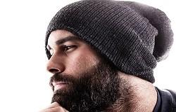 Виды мужских шапок: вязаные, меховые, бини, кепи, шляпы и другие модели. Особенности и с чем сочетаются.