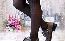 С чем носить короткие ботинки: по стилю, по модели (с каблуком и без), по цвету и материалу