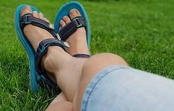 Как выбрать ортопедическую обувь? Критерии выбора ортообуви. Когда она необходима? Как измерить ногу и выбрать размер?