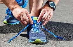 Что делать если скрипят кроссовки при ходьбе? 7 способов лечения скрипа и подошвы. Профилактика появления скрипа в кроссовках.