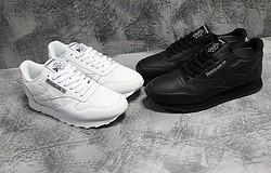 Как отличить кроссовки Рибок оригинал от подделки? На что обратить внимание при покупке? Как определить качественную вещь?