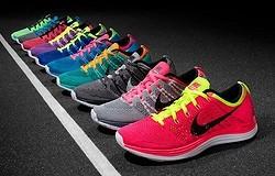 Как отличить оригинальные кроссовки nike от подделки? Какие параметры указывают на подделку? Где лучше покупать?