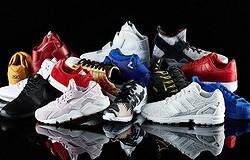 Как выбрать кроссовки для повседневной носки: требования к кроссовкам для ежедневной носки