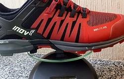 Сколько весят кроссовки: для чего может понадобиться знание веса кроссовок, сколько весят различные модели кроссовок