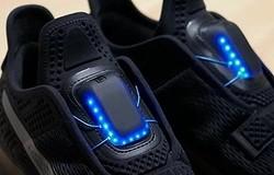 «Умные» кроссовки PUMA с автоматической шнуровкой: где и когда купить?