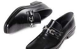 С чем носить мужские лоферы: Нужно ли одевать носки с лоферами?
