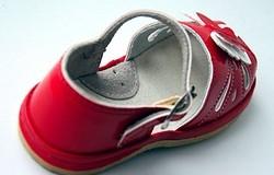 Супинатор в обуви - что это такое? Функции и виды супинаторов. Как выбрать обувь с ним? Как борется с плоскостопием?