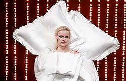 Дизайнерские крахи: до какого абсурда доходят дизайнеры при создании одежды