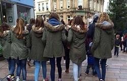 Негативное влияние моды на человека: почему и как избежать