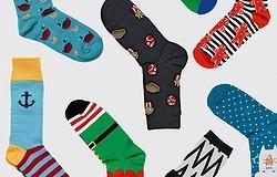Компактное хранение носков: как правильно сложить носки и хранить, чтобы не терялись