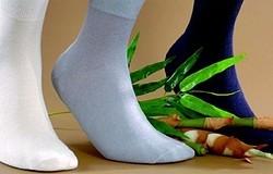 Какие носки выбрать для повседневной носки? Как выбрать качественное изделие? Какой производитель лучше? Параметры качества носков.