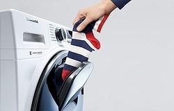 Куда деваются носки в стиральной машине: (пропадают), где искать потерянные носки после стирки в машине