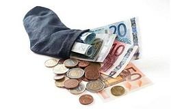 Приметы про носки и деньги: самые известные ритуалы, как привлечь деньги в дом при помощи носков