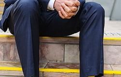 Какие носки модные в 2020 году: стильные тренды