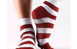 Зачем нужны носки с разделенными пальцами: особенности и преимущества, виды, как нужно носить пальчиковые носки.