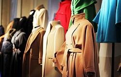 Какие бывают виды пальто, женские и мужские, с названиями и фото