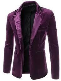 Глажка вельветового пиджака