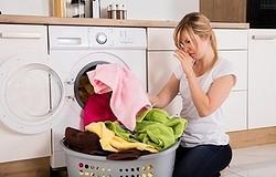 Почему сушка белья в комнате — шаг к болезни?