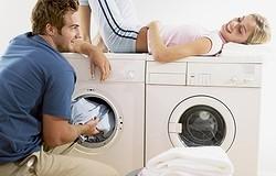 Почему англичанки стирают постельное белье раз в 3-4 месяца?