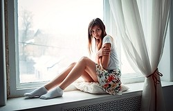 Почему нельзя сидеть на подушке: есть несколько причин