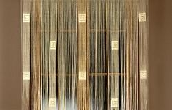 Чем отличается гардина и портьер от шторы — разница видов
