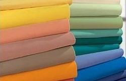 Что такое байка ткань