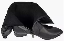 Ворсин — что это за материал для обуви?