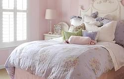 Плотность бязи для постельного белья - разновидности бязи, применение