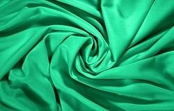 Характеристики ткани спандекс, сфера применения, методы ухода
