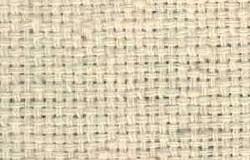 Двунитка – что это за ткань, состав, свойства и особенности, спортивный костюм из двунитки