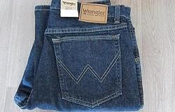 Как сложить джинсы — в чемодан, в шкаф (чтоб не помялись) компактно