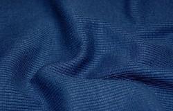 Кулирка карде — что за ткань, описание, характеристики, достоинства и недостатки