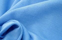 Трикотаж кулирка — что за ткань, описание, характеристики, состав ткани