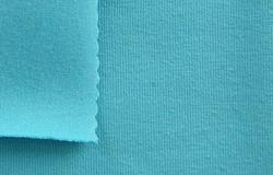 Лайкра или эластан — что лучше и в чем разница? Описание материалов