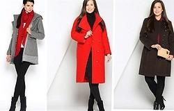 Как стирать пальто из полиэстера – ручная и машинная стирка, советы