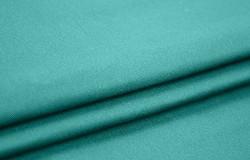 Твил сатин – что это за ткань. Описание ткани и его преимущества