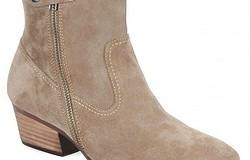 Натуральный велюр для обуви — что за материал и как ухаживать